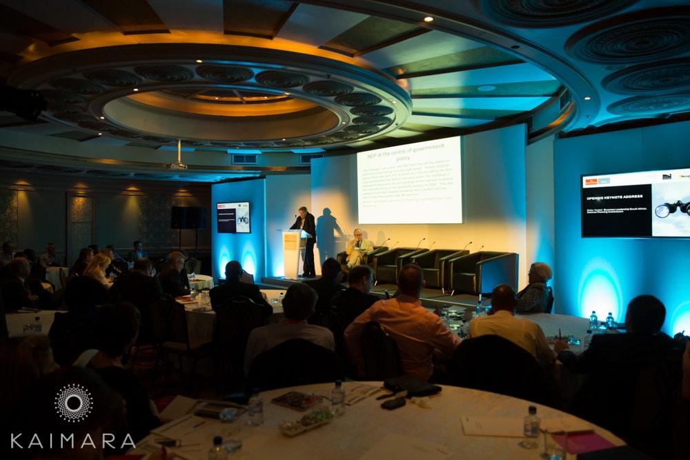 Conference Venue in Johannesburg