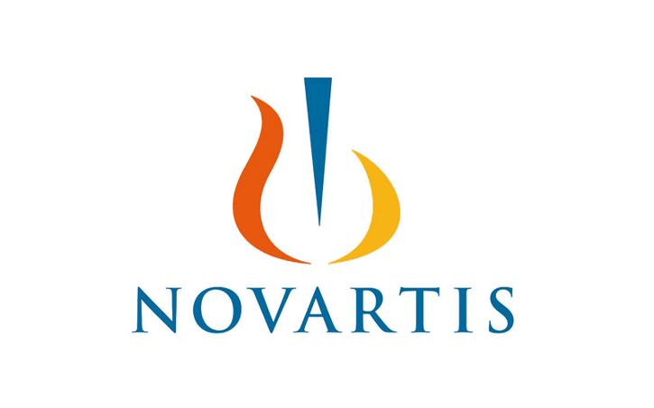 https://kaimara-photos.s3.amazonaws.com/wp-content/uploads/2017/12/01155551/novartis-logo.png