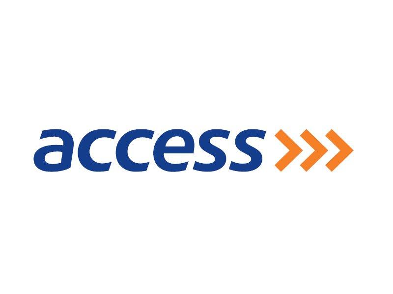 https://kaimara-photos.s3.amazonaws.com/wp-content/uploads/2017/12/01155629/Latest-Access-Bank-Logo.jpg