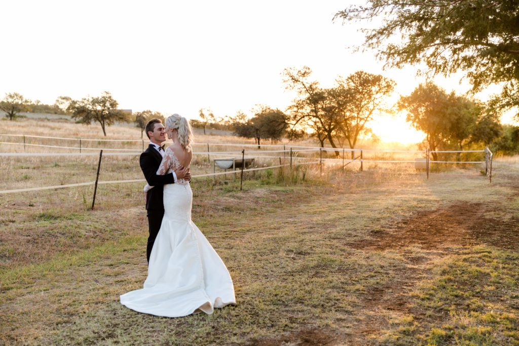 wedding photography and wedding videography